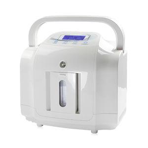 concentrador de oxigênio portátil