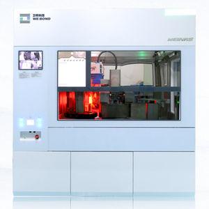 sistema de composição automática