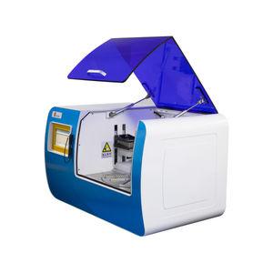 extrator de DNA para pesquisa médica