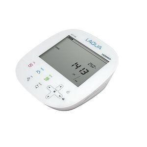 aparelho para teste de temperatura