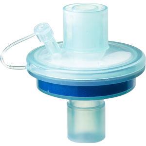 trocador de calor para circuito paciente