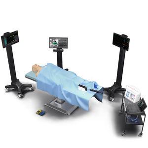 simulador cirúrgico