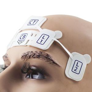 eletrodo para EEG