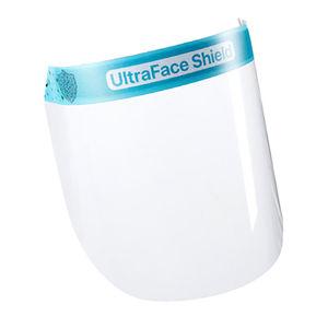 protetor facial hospitalar