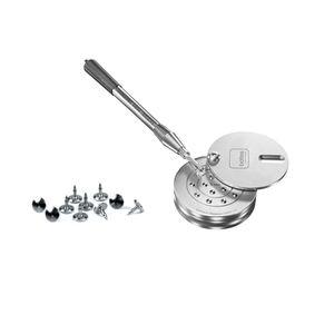 kit de instrumentos para cirurgia odontológica