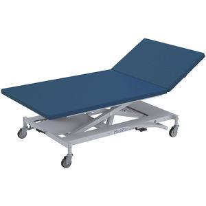 mesa de Bobath hidráulica