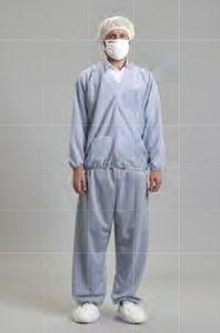 pijamas cirúrgicos laváveis