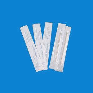 escova de limpeza para uso médico
