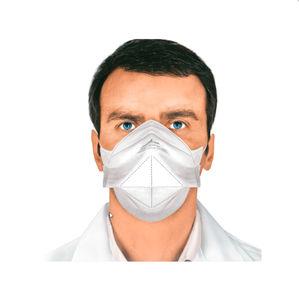 máscara de proteção PFF2