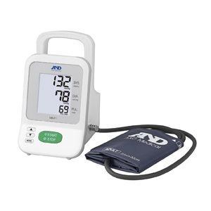 medidor digital de pressão arterial automático
