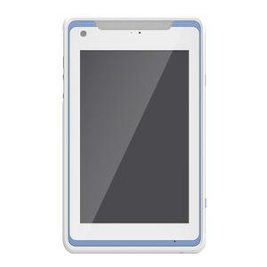 tablet médico