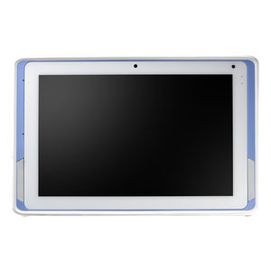 tablet médico Intel® Atom™