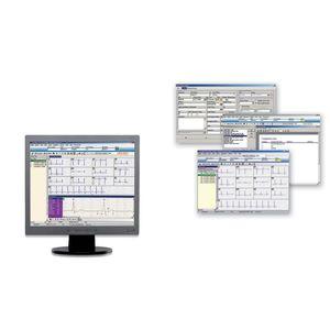 software de emergência