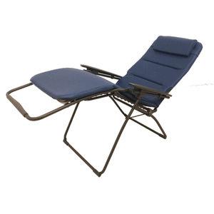 cadeira de exame para EEG / mecânica