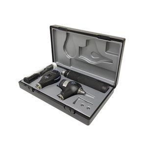 kit médico de diagnóstico