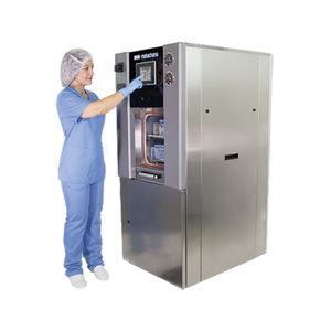 autoclave hospitalar