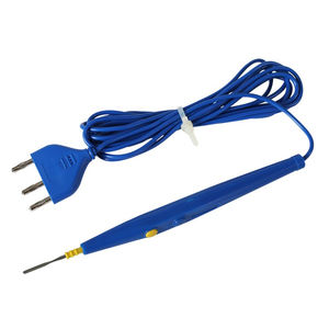 eletrodo de coagulação
