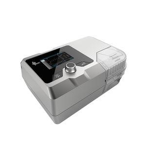 aparelho CPAP de terapia para a apneia do sono