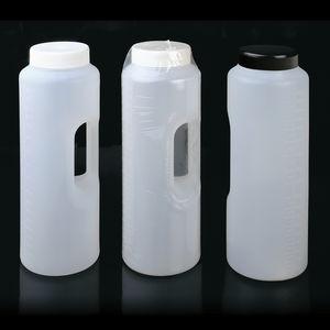 container de urina de 24 h