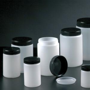 frasco de laboratório