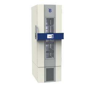 refrigerador para laboratório clínico