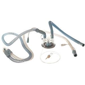 circuito de anestesia para adulto