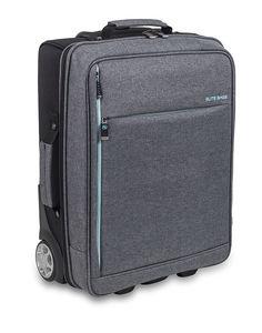 maleta médica para dispositivos médicos