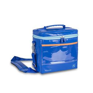 bolsa para equipamentos de teste