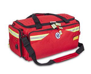 bolsa de emergência