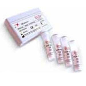 kit de teste para doenças gastrointestinais