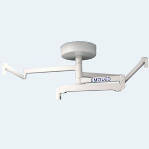 suporte para monitor de teto
