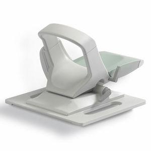 bobina para ressonância magnética cabeça / pescoço
