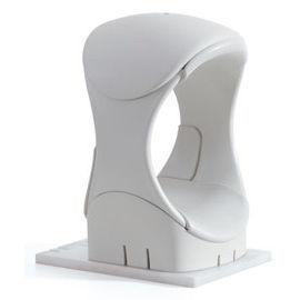 bobina para ressonância magnética joelho / com relação de fase