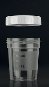 coletor de urina