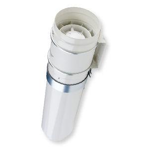 purificador de ar de alta performance