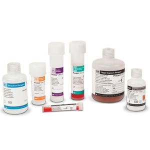 kit de teste para doenças do sangue