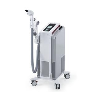 aparelho de crioterapia