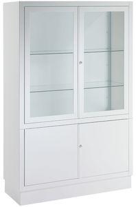 armário para hospital