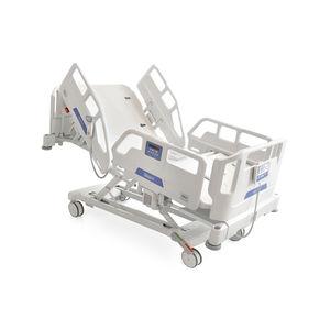 cama para cuidados intensivos