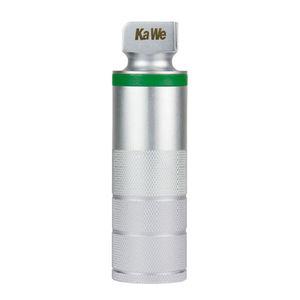 cabo de laringoscópio de fibra óptica