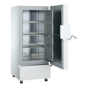 freezer de ultrabaixa temperatura