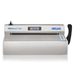 seladora térmica hospitalar