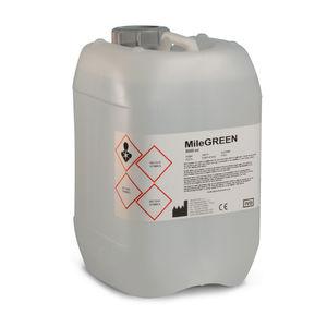 reagente solvente