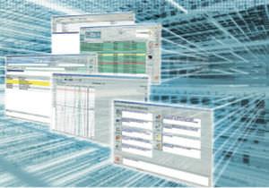 software para CME