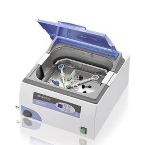lavadora ultrassônica hospitalar