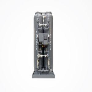 gerador de oxigênio modular