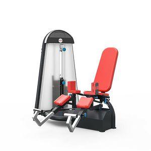 aparelho de musculação abdução das pernas