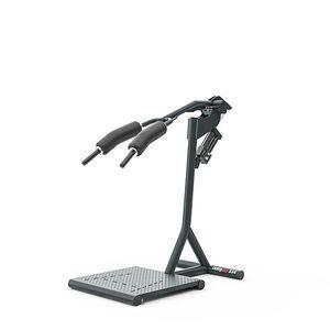 aparelho de musculação squat