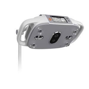 aparelho de fototerapia neonatal