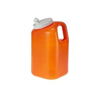coletor de urina de 24h